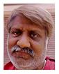रजत अमरनाथ