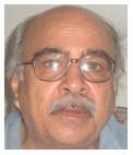रामशरण जोशी
