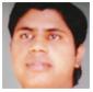 श्रीकांत सौरभ