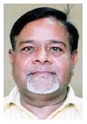सुरेंद्र शर्मा