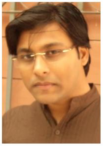 अभिनव शंकर