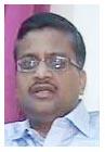 डॉ. अशोक खेमका