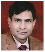 शील कुमार शुक्ला