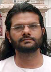 राजीव शर्मा