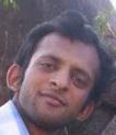 आशीष कुमार अंशु