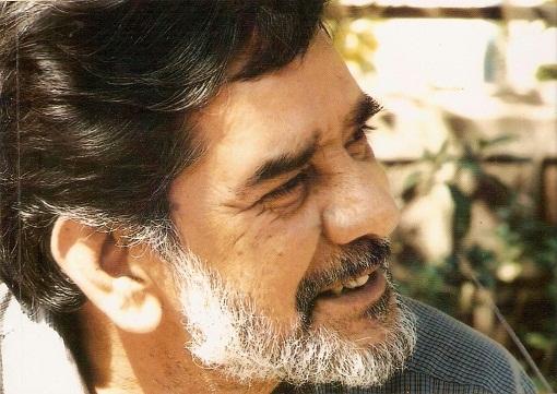 राजेश जोशी
