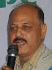 सलीम अख्तर सिद्दीकी