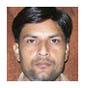 बीपी गौतम