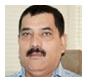 राजेन्द्र जोशी
