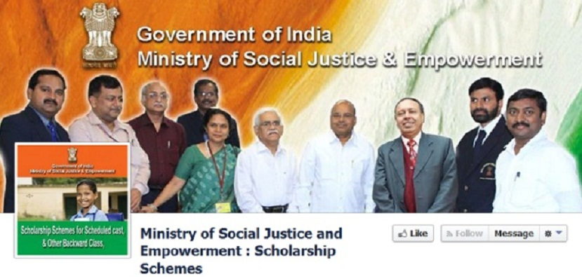 Social Justice ministry 640x480