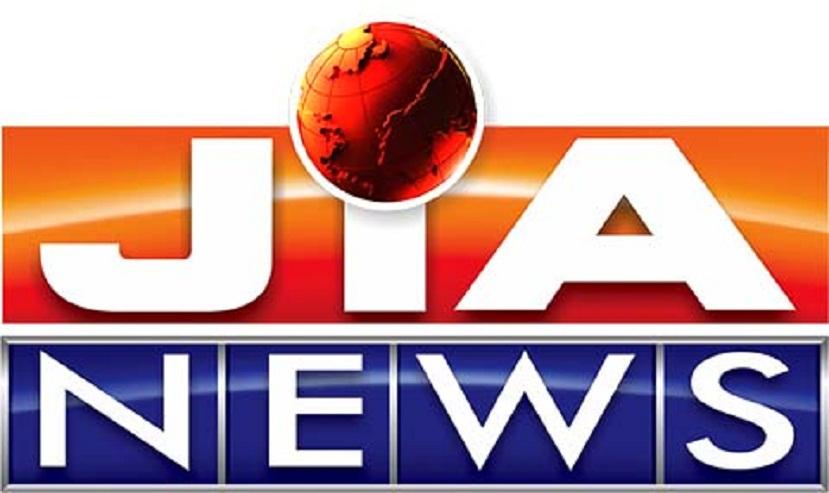 JIA-News