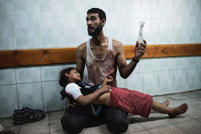 israel-gaza-conflict
