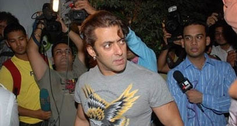 salman-s-biggest-controversies 13642137860