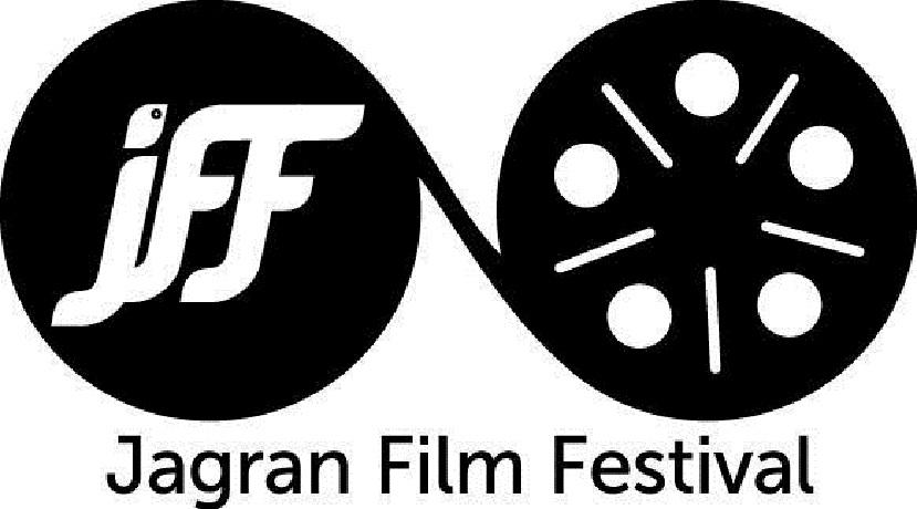 Jagran-Film-Festival