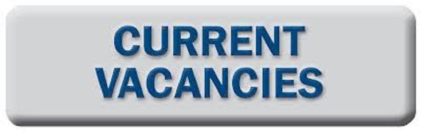 current vacancies