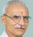 shyamsingh rawat