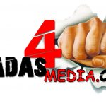 www.bhadas4media.com